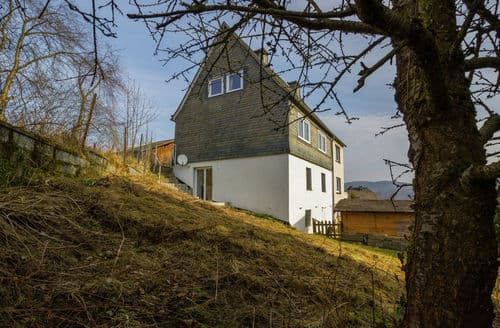 Last Minute Cottages - Willingen
