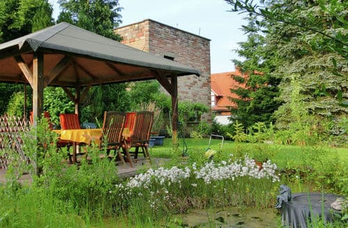 Last Minute Cottages - Wildbahn