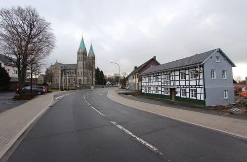 Big Cottages - De Bauernstube