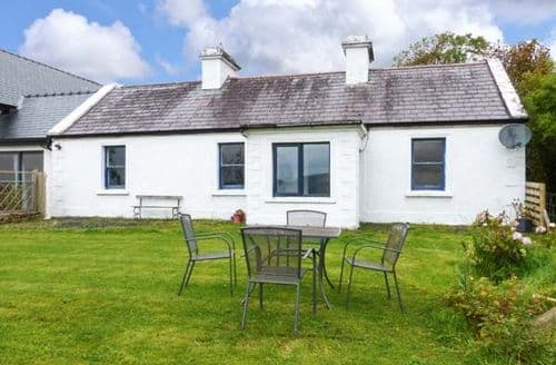 Big Cottages - Beautiful  Cottage S43576