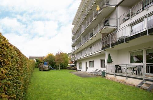 Last Minute Cottages - Fabry im Hof