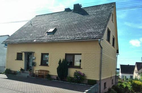 Last Minute Cottages - Nisterau