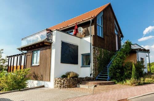 Big Cottages - Villa Michelbach
