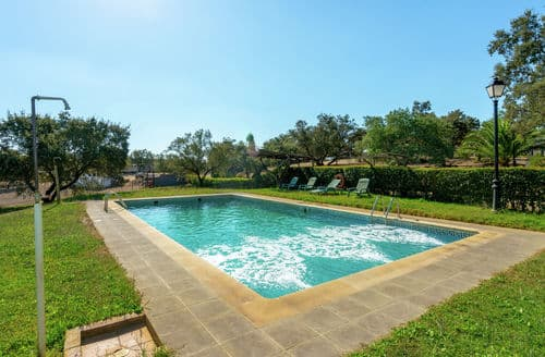 Last Minute Cottages - La Serena