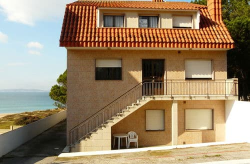 Last Minute Cottages - Montalvo Playa 4b