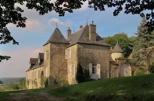 Last Minute Cottages - La Tour