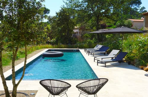 Last Minute Cottages - villa Gavaron