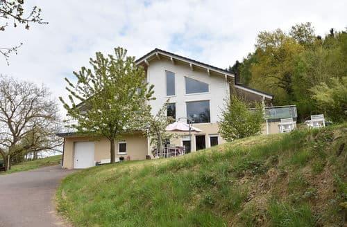 Last Minute Cottages - Maison de Vacances - Varsberg