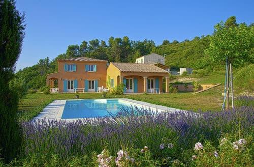 Last Minute Cottages - La Combette totale
