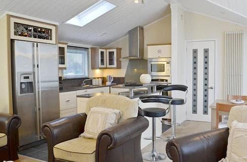Last Minute Cottages - Delightful Horncastle Cottage S44390
