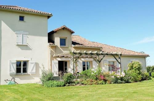 Last Minute Cottages - La Prèze 10 près de la Dordogne