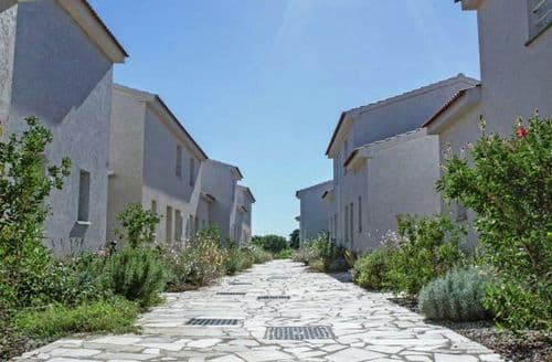 Last Minute Cottages - Résidence A Nuciola 3