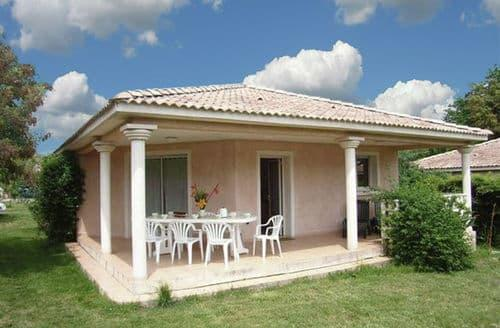 Last Minute Cottages - Cigale