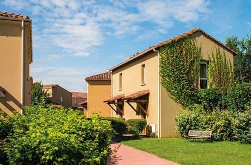 Last Minute Cottages - Résidence Le Clos des Vignes 3