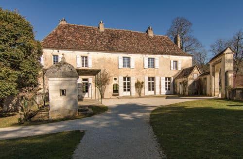 Last Minute Cottages - La Leotardie