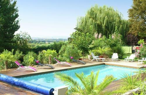 Last Minute Cottages - Maison de vacances - LES GRANGES G 4pers