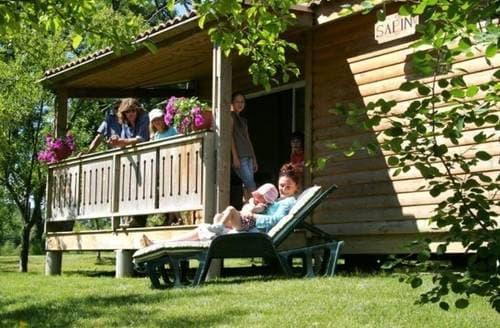 Last Minute Cottages - Domaine du Moulin des Sandaux 4