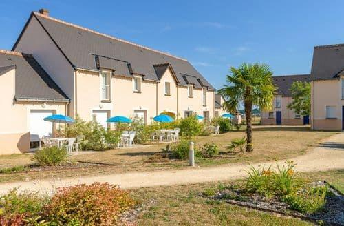 Last Minute Cottages - Residence Les Jardins Renaissance 3
