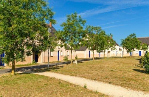 Last Minute Cottages - Residence Les Jardins Renaissance 2
