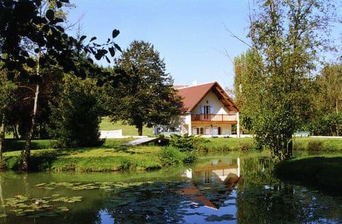 Last Minute Cottages - La Riviere