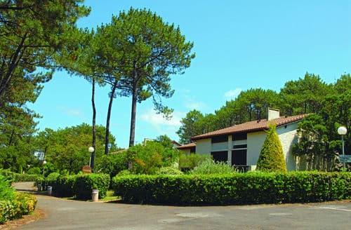 Last Minute Cottages - Domaine de L'Agréou 1