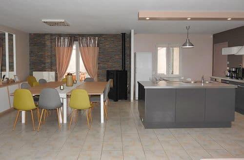 Last Minute Cottages - Maison près de Chambord et zoo de Beauval