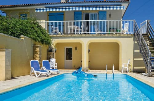 Last Minute Cottages - Gite moderne Cardaillac