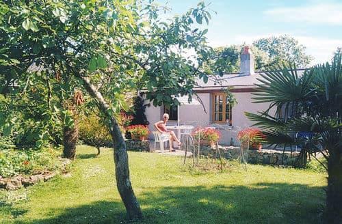 Last Minute Cottages - Maison de vacances Montaigu la Brisette