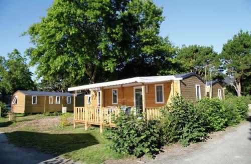 Last Minute Cottages - Domaine résidentiel de Plein Air Kerarno 2