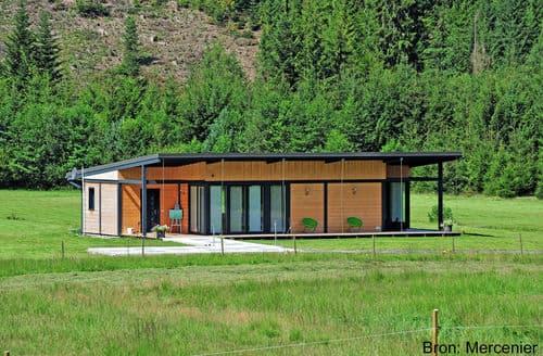 Last Minute Cottages - Maison de vacances - TURQUESTEIN BLANCRUPT