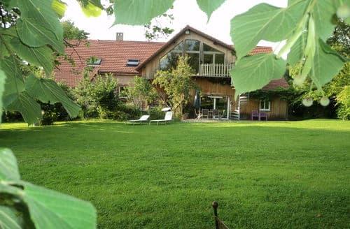 Last Minute Cottages - MAISON DE VACANCES NOISETTE 7p
