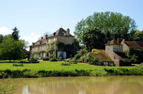 Last Minute Cottages - Marcoult