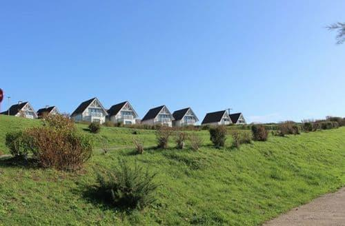 Last Minute Cottages - Hardelot - Equihen 6