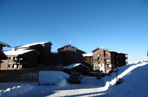 Last Minute Cottages - Reinie Blanche 18