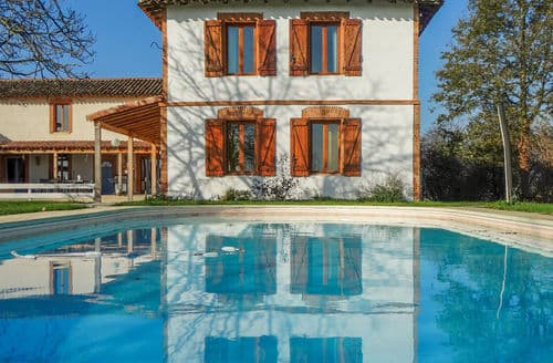 Big Cottages - Nous ensemble Villa 2