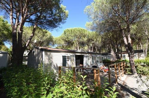 Last Minute Cottages - Résidence La Palmeraie 3