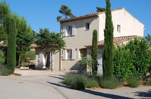 Last Minute Cottages - Villapark Le Jardin du Golf 5