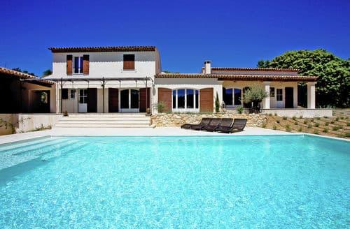 Last Minute Cottages - La grande Maragne