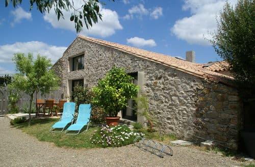 Last Minute Cottages - Maison à 500m de la mer - proche Sables d'Olonnes