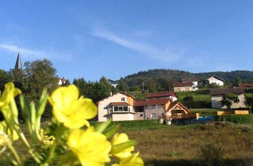 Last Minute Cottages - Hameau de l'Etang 1