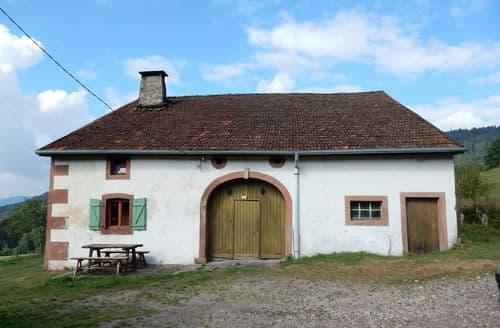 Last Minute Cottages - La Genevieve 2
