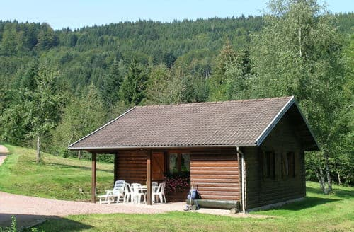 Last Minute Cottages - Ronds Chetys