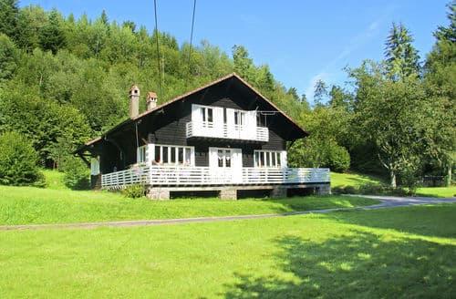 Last Minute Cottages - Maison de vacances - SAINT-LÉONARD