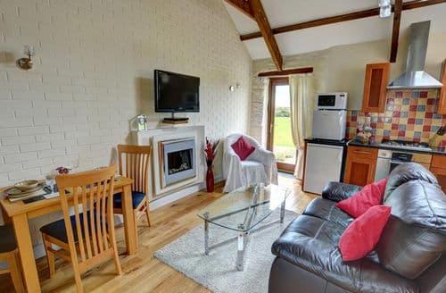 Last Minute Cottages - Splendid Haverfordwest Cottage S153783