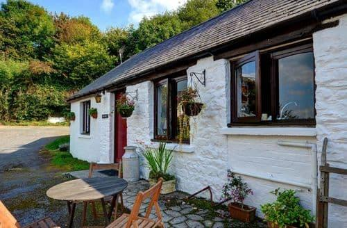 Last Minute Cottages - Excellent Talley Cottage S153789