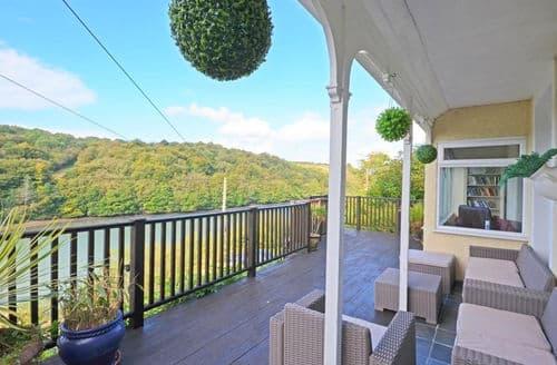 Last Minute Cottages - Lovely Morval Cottage S153883