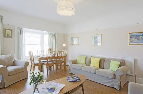 Dog Friendly Cottages - High Street Haven