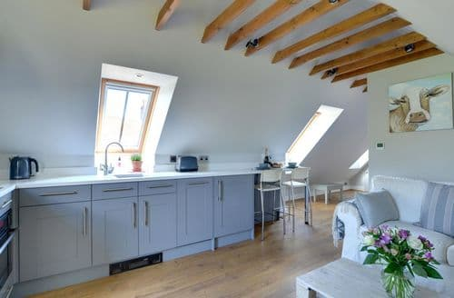 Last Minute Cottages - Charming  Cottage S153990