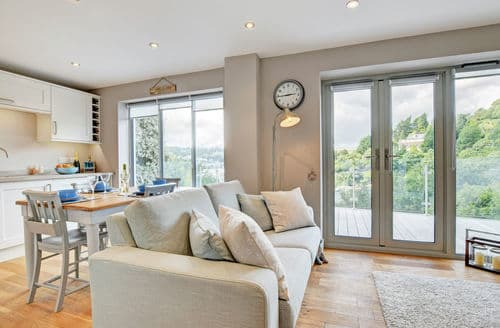 Last Minute Cottages - Waterhead View