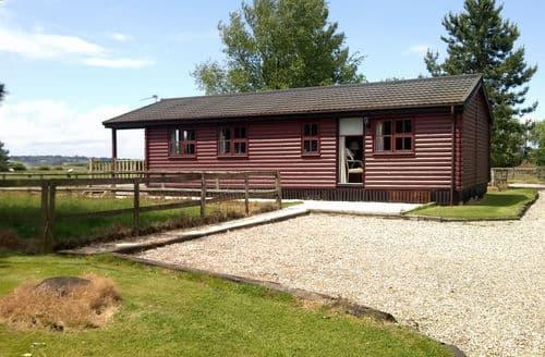 Last Minute Cottages - Five Waterings